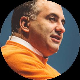 Alfio-Bardolla-crea-corso-pro-masterclass.png